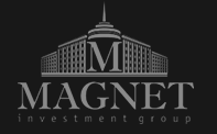 Magnet Investment Group