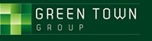 Green Town Group