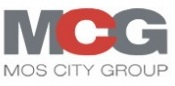 Mos city group (MCG)