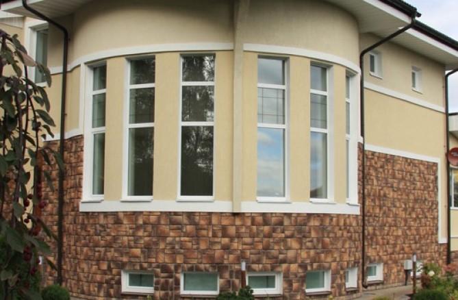 Дача расположена в 50-и км от москвы по горьковскому