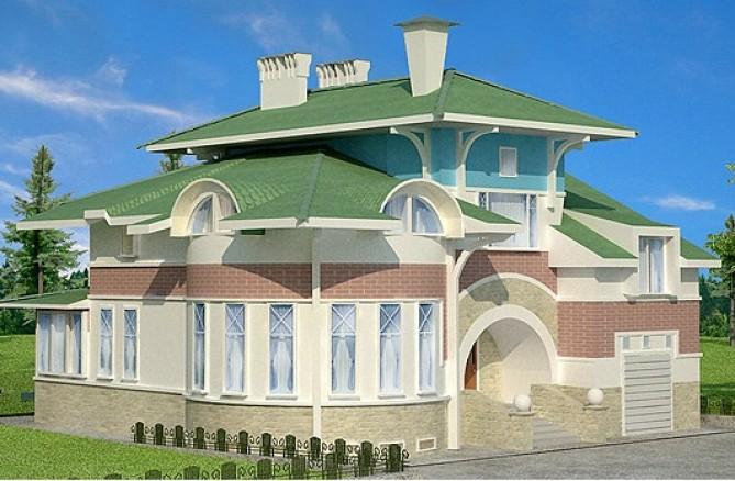 Продается дача 52км от мкад, горьковское шоссе,4 км от г электорогорска, участок 6 соток дом брусовой
